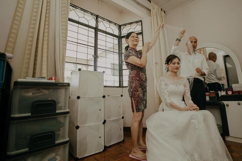 Choon Hon & Soofrine Morning Section-296.jpg