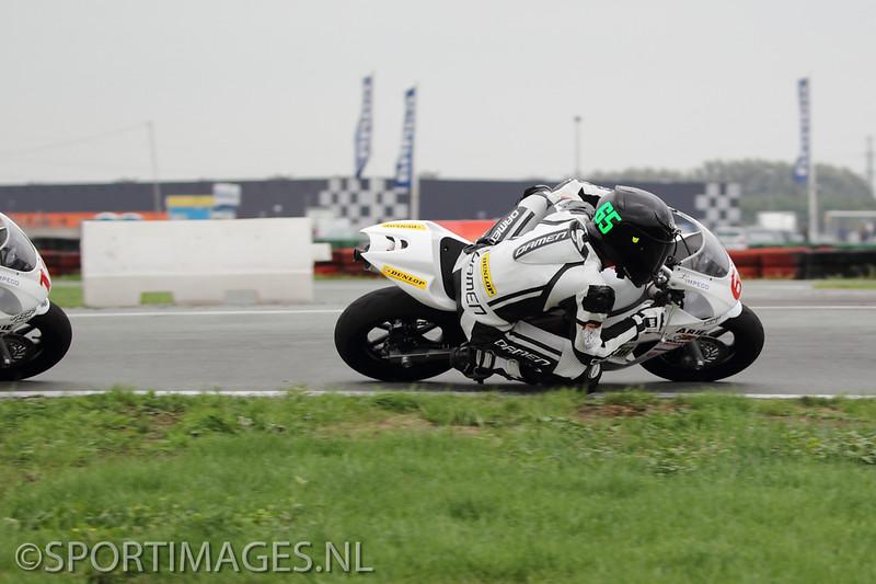 nkjunior_motoracing_0016.jpg