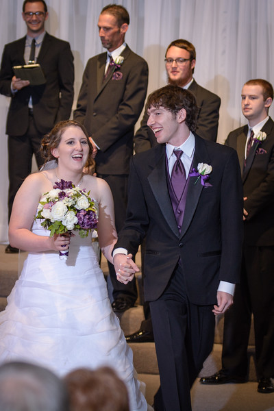 Kayla & Justin Wedding 6-2-18-238.jpg