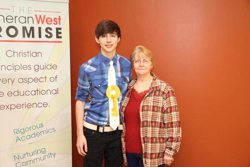 Lutheran-West-High-School-National-Honor-Society-April-2014-IMG_0233.JPG