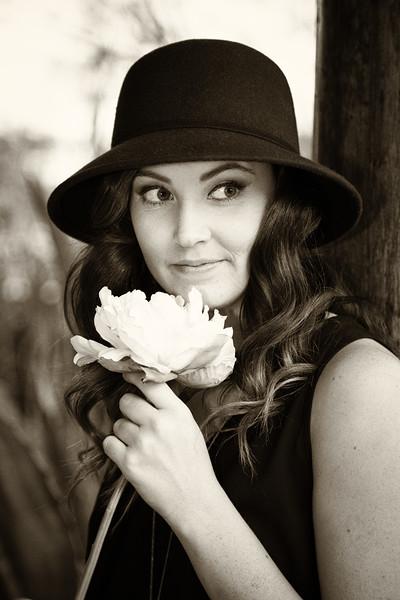 Kate--9.jpg