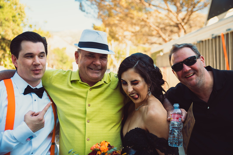 Jessica and Kevin additional requests (6 of 18).jpg
