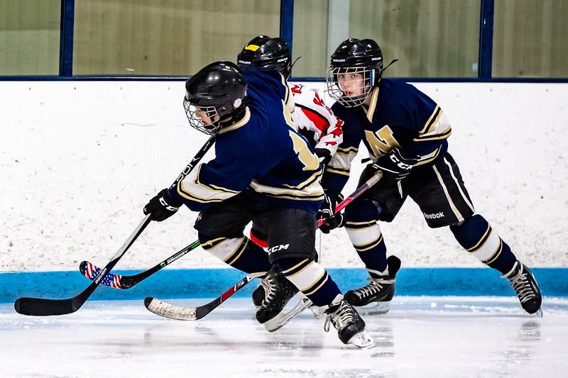 2019-Squirt Hockey-Tournament-26.jpg