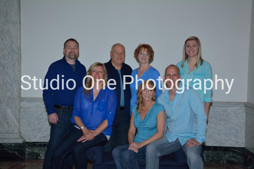 Pluntz Family