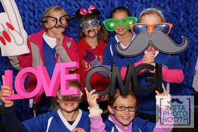 11.9.2013 - Danvers Soccer Tournament - Saluting Soldiers Festival