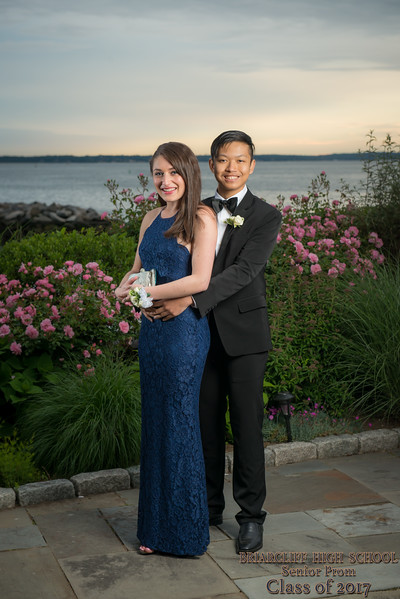 HJQphotography_2017 Briarcliff HS PROM-214.jpg