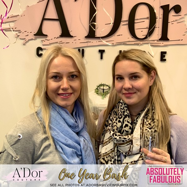 Absolutely Fabulous Photo Booth - (203) 912-5230 - 185630.jpg