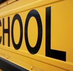 school-bus-crash-kills-2-students-seriously-injures-3