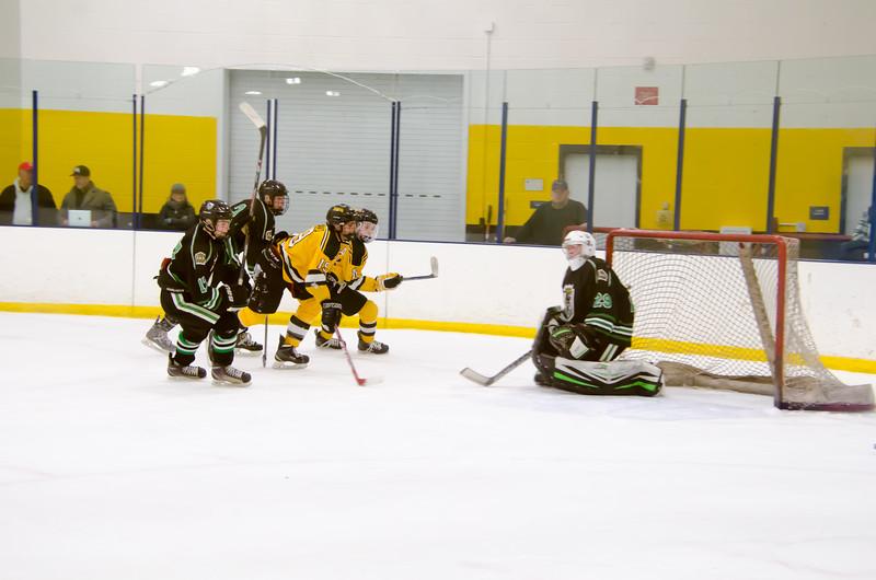160221 Jr. Bruins Playoff vs. South Shore Kings.NEF-149.jpg