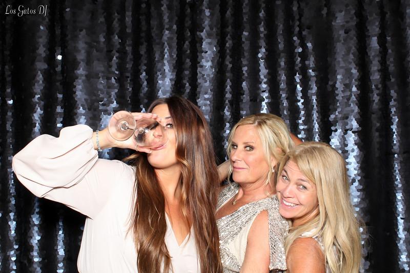 LOS GATOS DJ & PHOTO BOOTH - Jessica & Chase - Wedding Photos - Individual Photos  (223 of 324).jpg