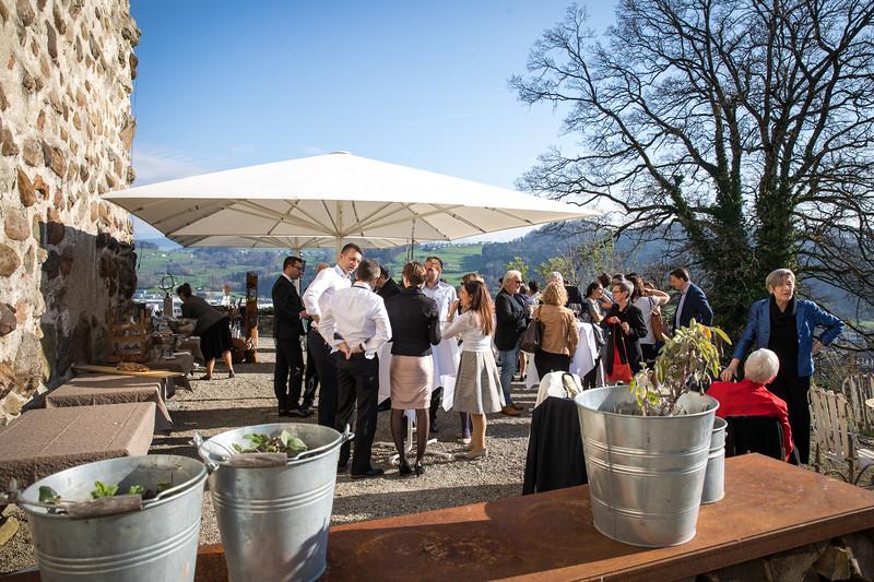 Hochzeit-Fraenzi-und-Oli-2017-477.jpg