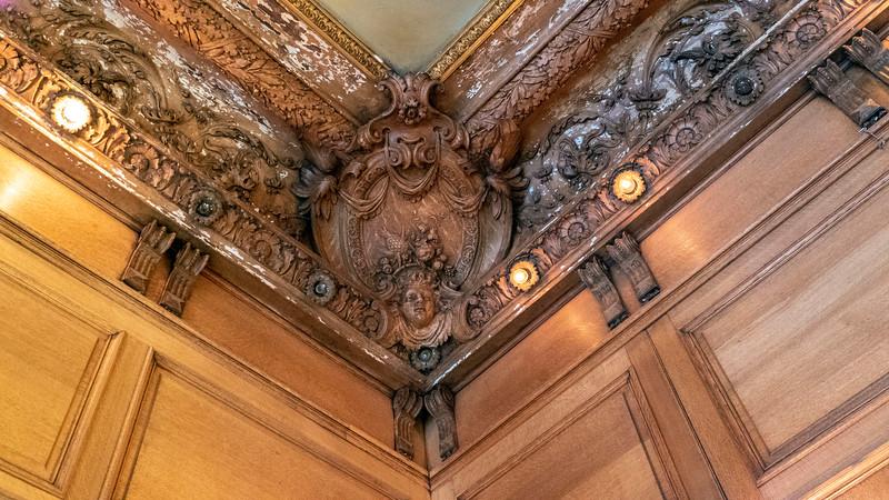 New-York-Dutchess-County-Staatsburgh-State-Historic-Site-Mills-Mansion-51.jpg