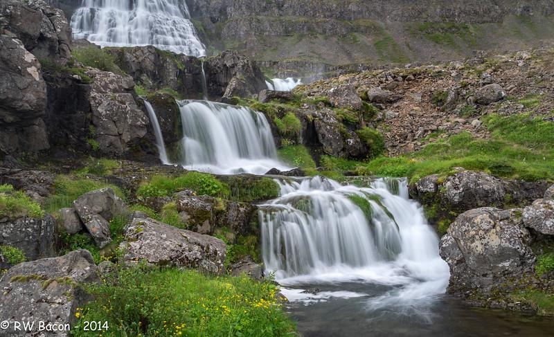 Dynjandi Cascades.jpg