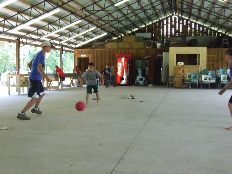 Camp Hosanna 2012  Week 1 and 2 378.JPG