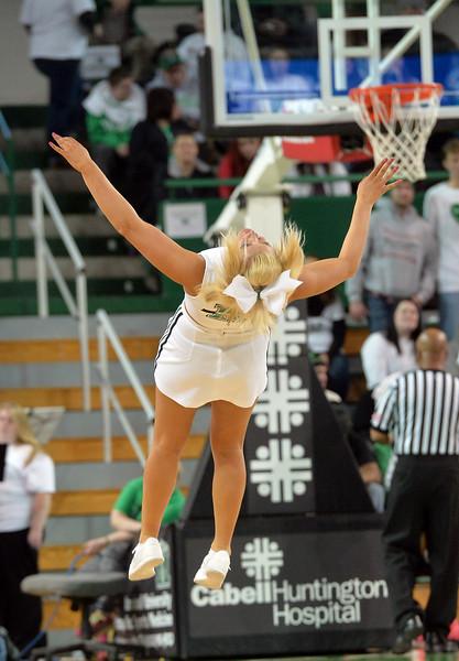 cheerleaders0296.jpg