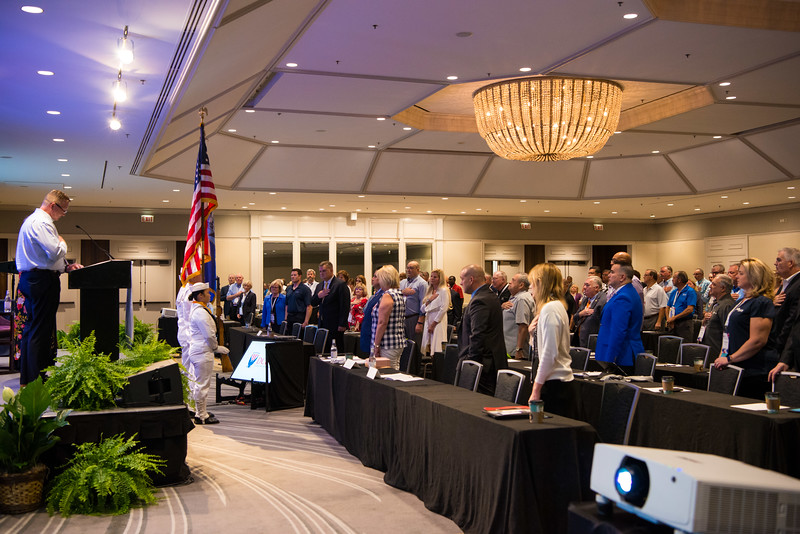 DCUC Confrence 2019-308.jpg