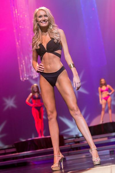 Miss_Iowa_20160611_205340 (2).jpg