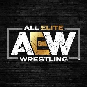All Elite Wrestling: Dynamite on TNT
