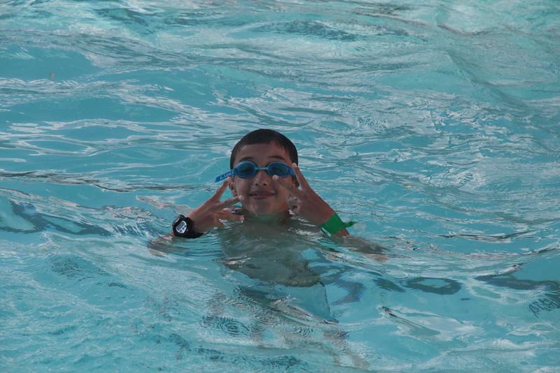 kars4kids_thezone_camp_2015_boys_boy's_division_swimming_pool_ (65).JPG
