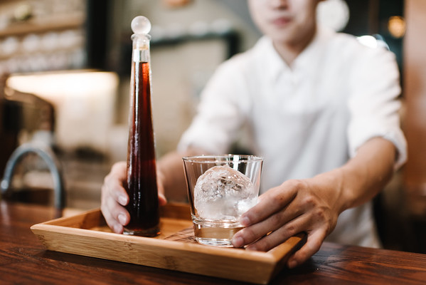 MT49 芒果樹咖啡|Cafe 美食空間