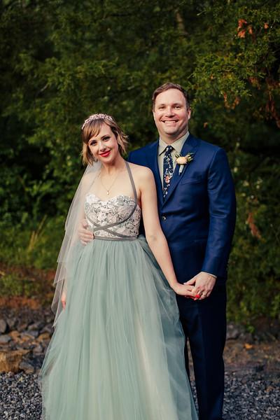 789-CK-Photo-Fors-Cornish-wedding.jpg