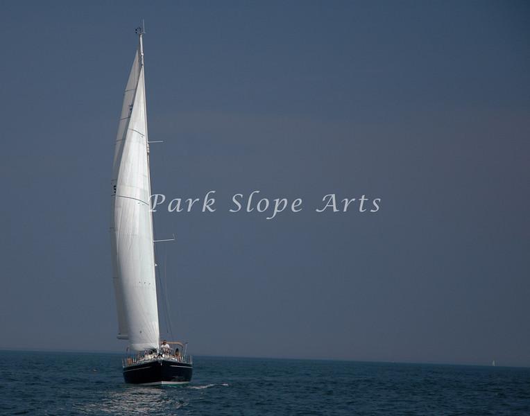 Summer Sailing-1228.jpg