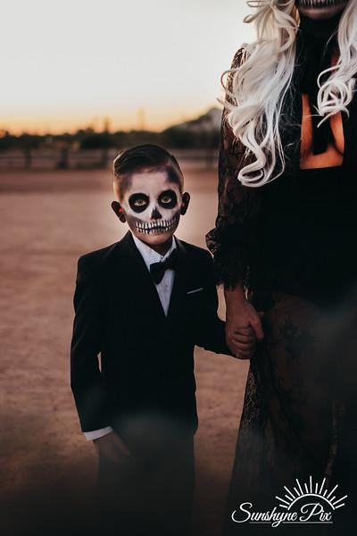 Skeletons-8864.jpg