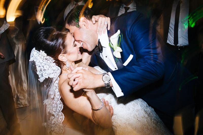 Le Cape Weddings_Sara + Abdul-652.jpg