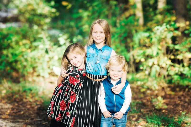 kensington-metropark-family-session-intrigue-photography-0002.jpg