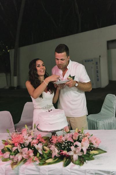 A&N_Wedding Reception-190.JPG