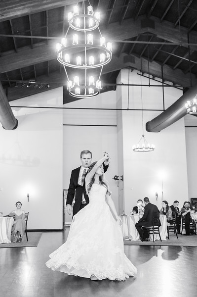 Amy & Phil's Wedding-8240.jpg