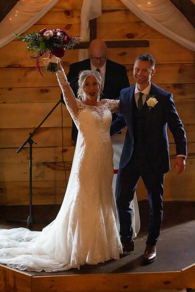 Blake Wedding-953.jpg