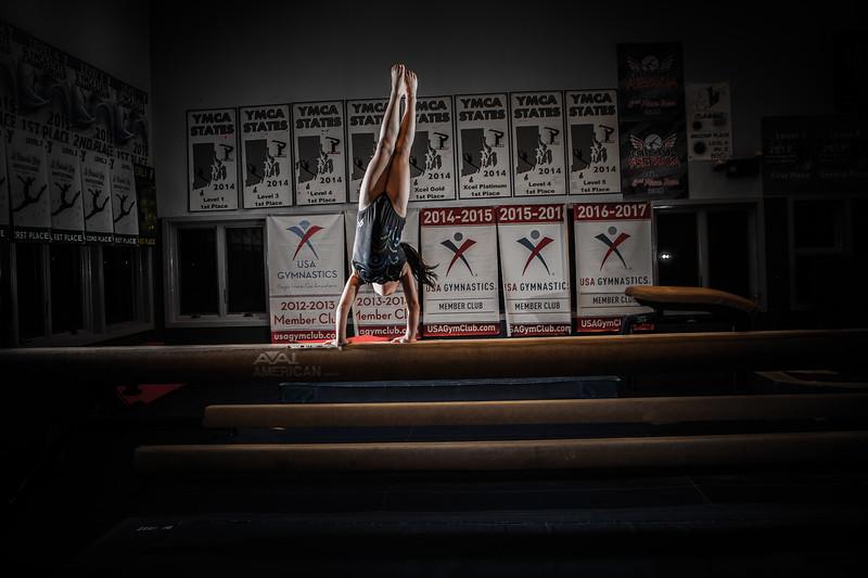 Newport YMCA Gymnastics-134.jpg