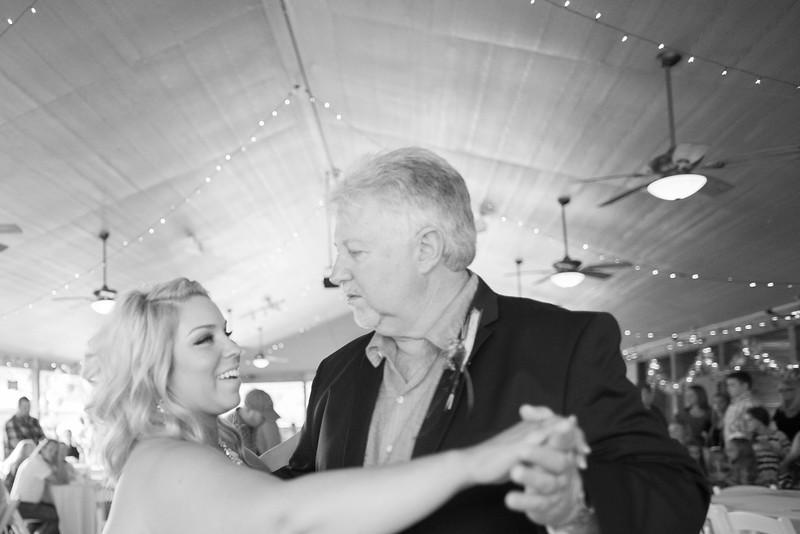 2014 09 14 Waddle Wedding - Reception-561.jpg