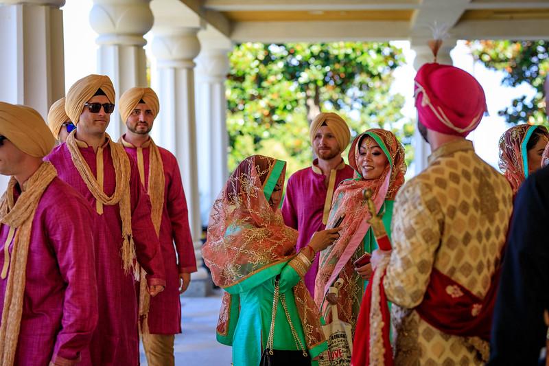 Neelam_and_Matt_Gurdwara_Wedding-1205.jpg