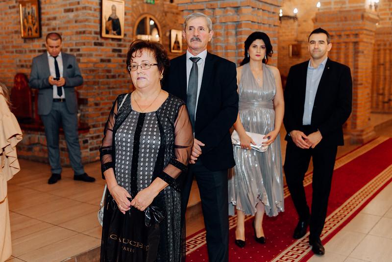 Wedding-0760.jpg