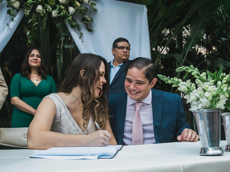 2017.12.28 - Mario & Lourdes's wedding (266).jpg
