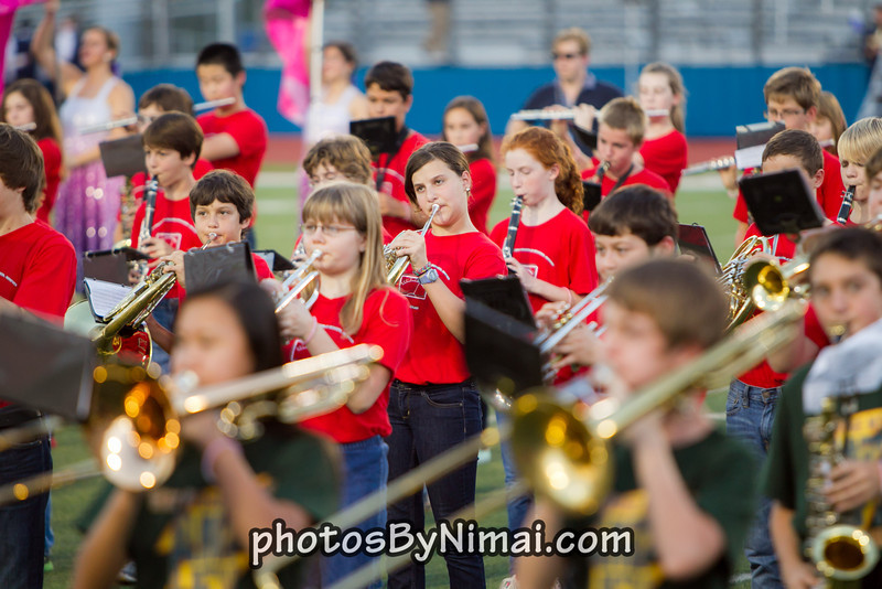WHS_Band_Game_2013-10-04_3366.jpg