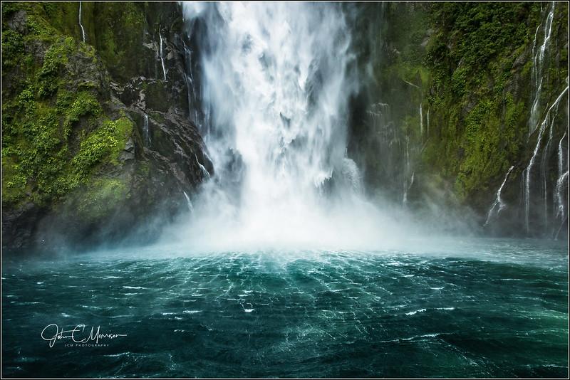 JM8_1198 Waterfall Milford Sound LPN WM.jpg
