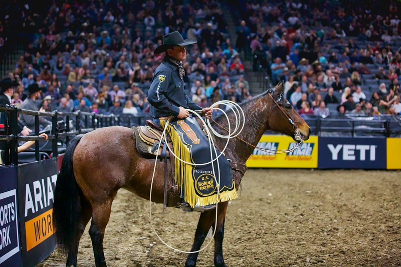 Pro Bull Riders tour at Golden 12018-01-26 (7).jpg