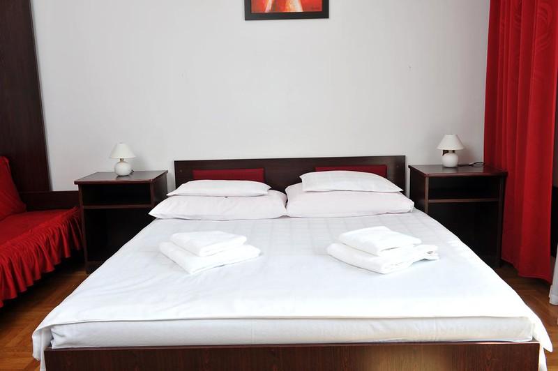 hotel-krystyna-krakow1.jpg