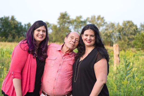 Nardella Family