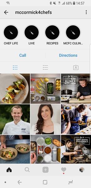 Screenshot_20180520-145709_Instagram.jpg