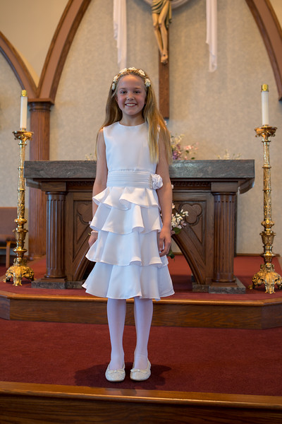 St. Martin First Communion 2018-3.jpg