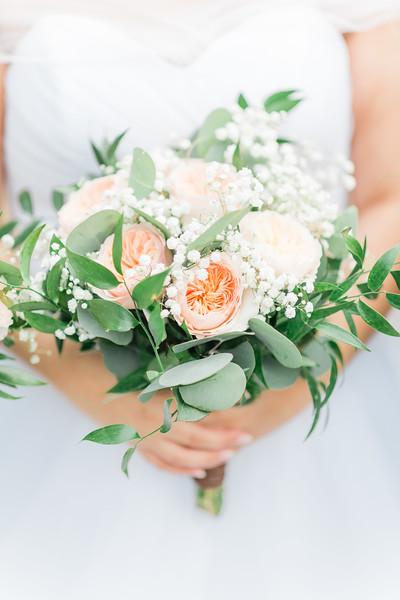 © 2015-2020 Sarah Duke Photography_Herrera Wedding_-531.jpg
