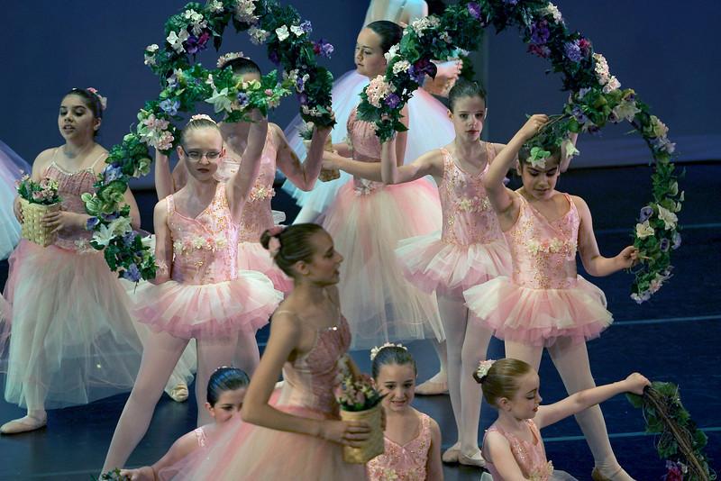 dance_05-22-10_0211.jpg