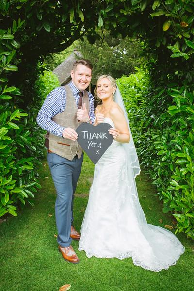 Laura-Greg-Wedding-May 28, 2016_50A1457.jpg
