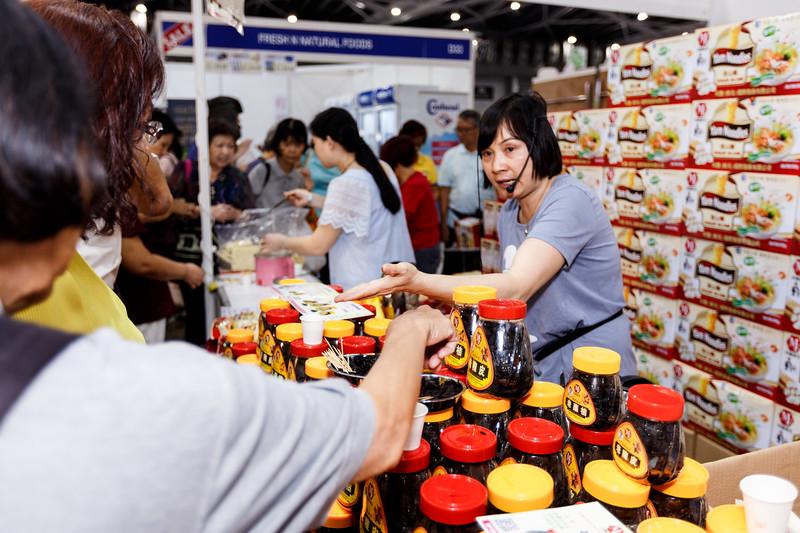 Exhibits-Inc-Food-Festival-2018-D1-229.jpg