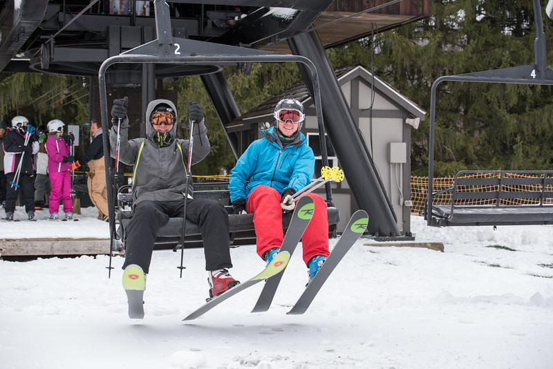 Opening-Day_1-3-16_Snow-Trails-8007.jpg