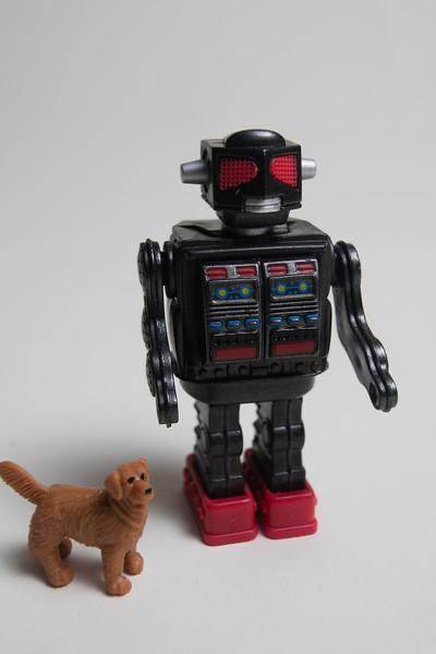 GreyRobot1-5.jpg